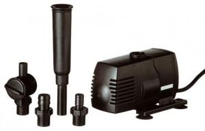 1351950 Xtra900 pumppu